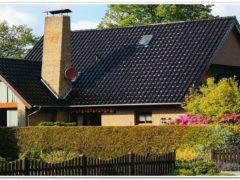 О разрешении на строительство дома в СНТ с 1 января 2019 года